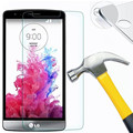 Tempered Glass Protective Film Screen Protector Case For LG G4 G4C G3 G2 mini Stylus Nexus 5 4 6 G Pro Spirit L Bello Leon Magna