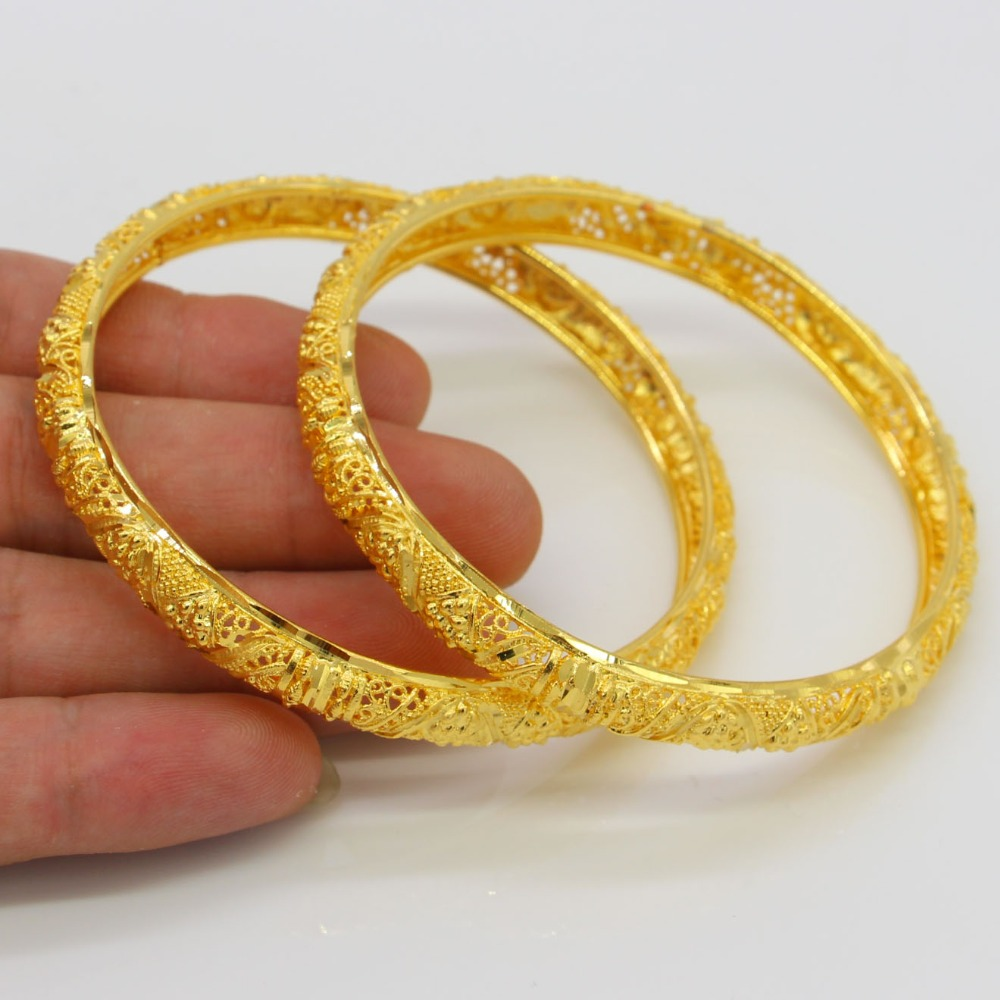To acquire Bracelets Gold for men 24k picture trends