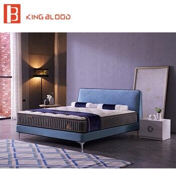 https://i0.wp.com/ae01.alicdn.com/kf/HTB1fLJCmIrI8KJjy0Fhq6zfnpXaL/Italiaanse-moderne-slaapkamer-meubels-teak-houten-tweepersoonsbed-ontwerpen-queen-size-bed.jpg_350x350.jpg