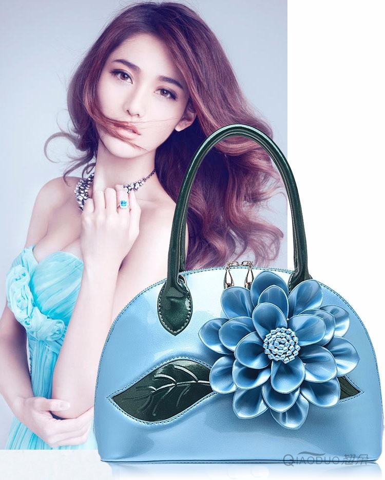 WOMEN BAG (3)