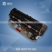 Printer Heating Unit Fuser Assy For Lexmark T630 T632 T634 T 630 632 634 Fuser Assembly