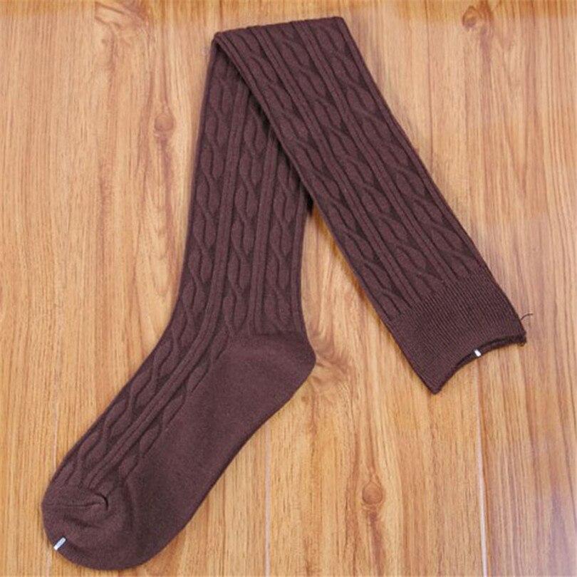 деревянный шаблон для носков