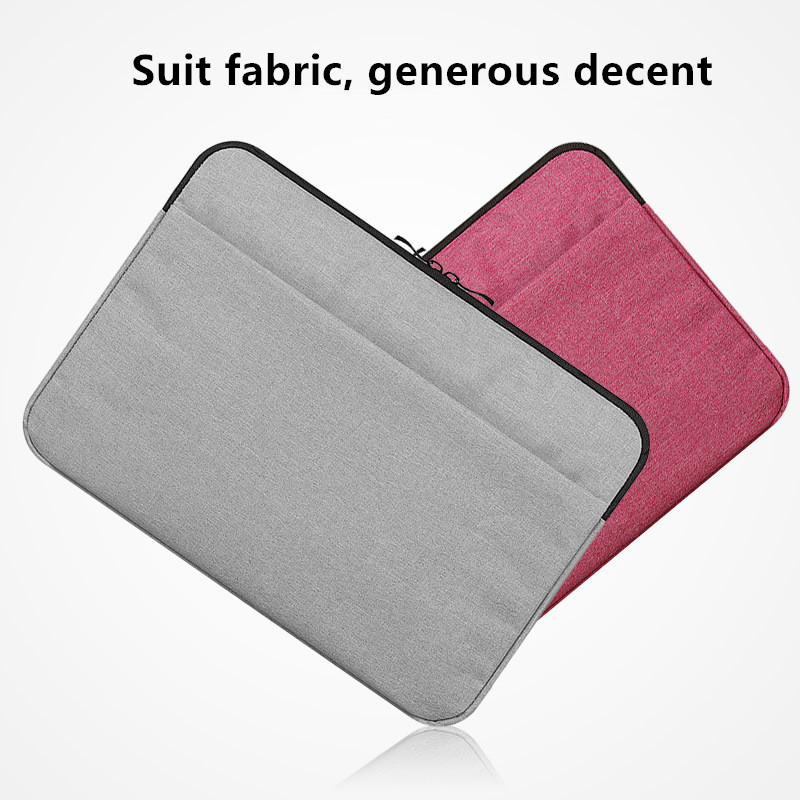 Protective Pouch Case For Samsung Galaxy Tab S5e 10.5 2019 Bag Cover For Galaxy Tab S5e 10.5