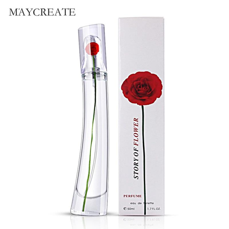 MayCreat Perfumed For Fashion W