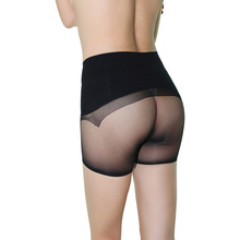 e11aab644e9 Buy unisex nylon briefs and get free shipping on AliExpress.com