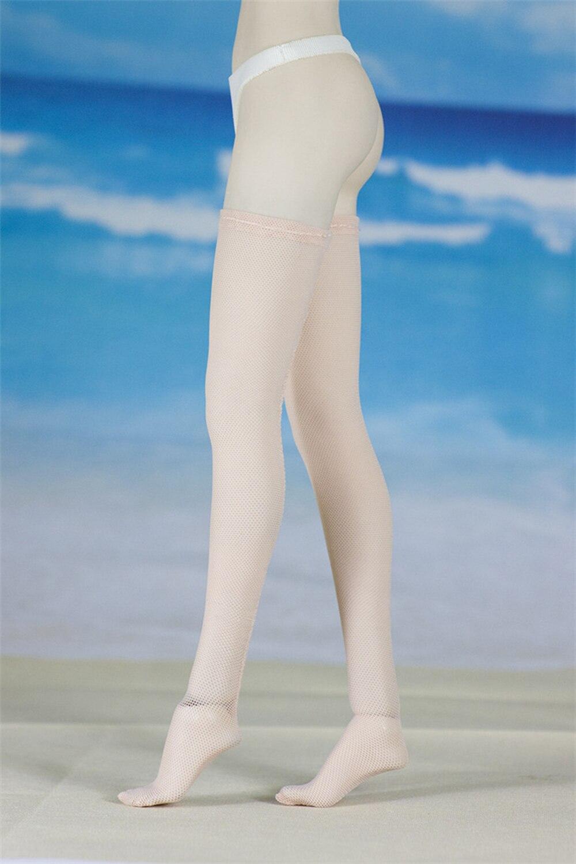 1//6 Weibliche Damen Aktionfigur Actionfigur mit Puppenkleidung Komplett Set