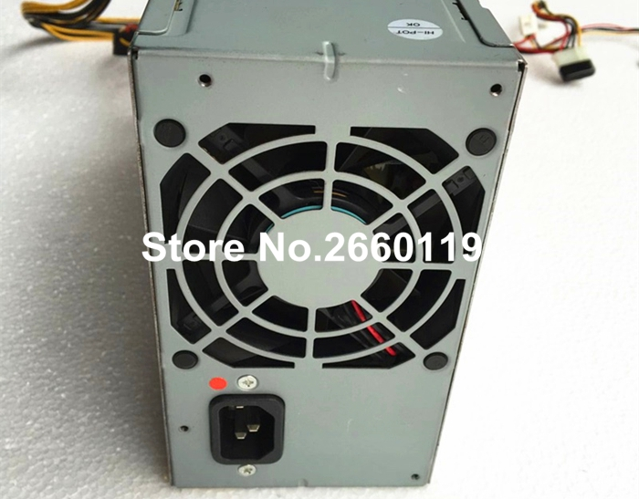 workstation power supply for S26113-E504-V71 W700WC3, fully testedworkstation power supply for S26113-E504-V71 W700WC3, fully tested