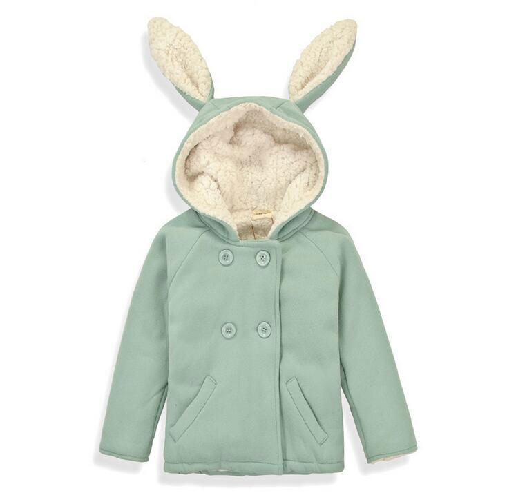 Soft-Thicken-Baby-Outerwear-Baby-Boys-Warm-Coat-Baby-Girls-Winter-Jacket-Kids-2016-New-Cute-Top-Clothes-1