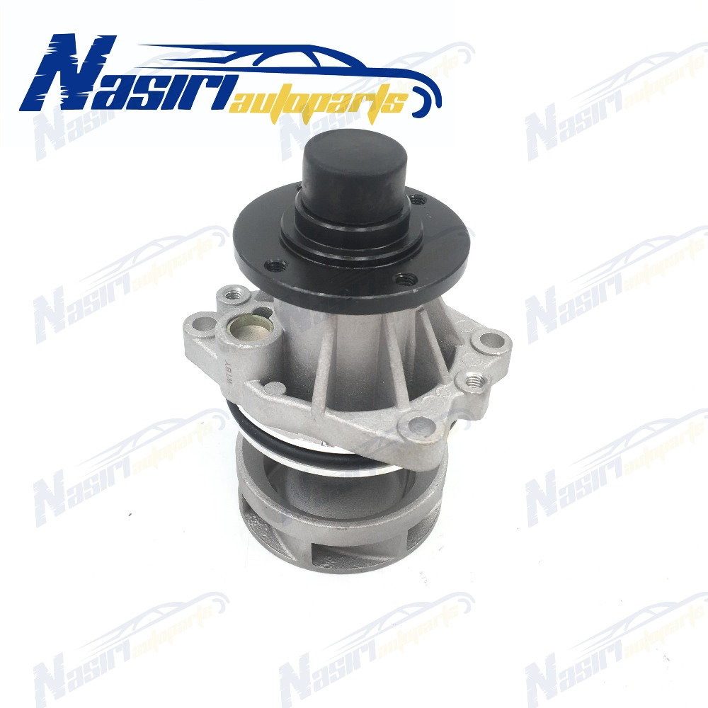 Buy Engine Water Pump For Bmw E39 E46 E36 E34 325i 2005 525i Timing Belt 328i 528i 11517527799 11517509985 From Reliable Suppliers On Gxoap