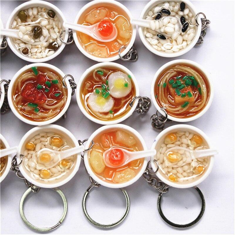 cucina simulazione cibo 20 cinese pezzi giocattolo 9WED2IYH