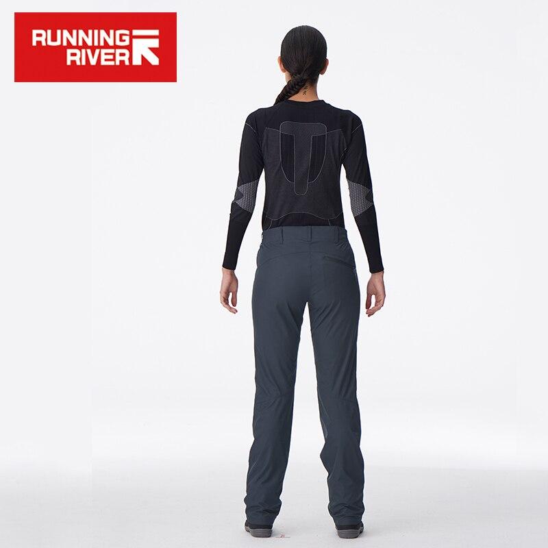 Futó RIVER márka 2017 nadrág cipzárral, magas színvonalú - Sportruházat és sportolási kiegészítők - Fénykép 3