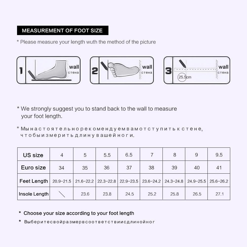 DONNA-IN echt leer Dameslaarzen Natuurlijke suède enkellaarsjes voor - Damesschoenen - Foto 6