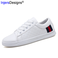 Hot Sale Men Skateboarding Shoes Classic Soft Men Trainers Shoes Lace Up Breathable Casual Shoes Men Zapatos De Hombre Size39 44