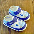 Baby Boy Summer Shoes For Small Walkers Booties For Girls Shoes First Bota Infantil Baby Items Barefoot Toddler Moccasins 503193