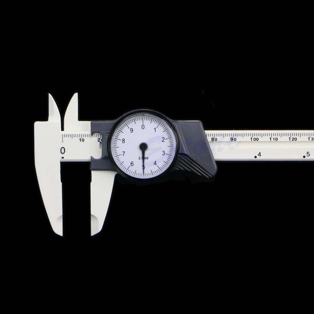 CrazyGadget® Hook /& Eyebolt N50 Neodymium Magnet Set 25mm Diameter Set x 2