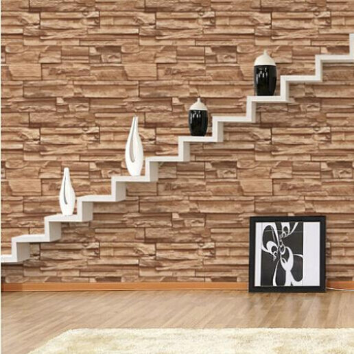 Online Buy Wholesale stone wall design from China stone wall ...