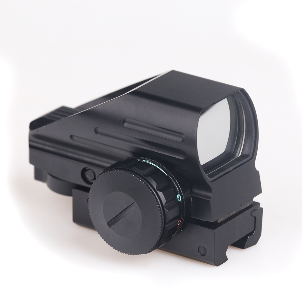 https://i0.wp.com/ae01.alicdn.com/kf/HTB1fLPEnv2H8KJjy0Fcq6yDlFXaj/BIJIA-Tactical-Reflex-Rosso-Laser-Verde-4-Reticolo-Olografico-Proiettata-Dot-Sight-Scope-Airgun-sight-Caccia.jpg