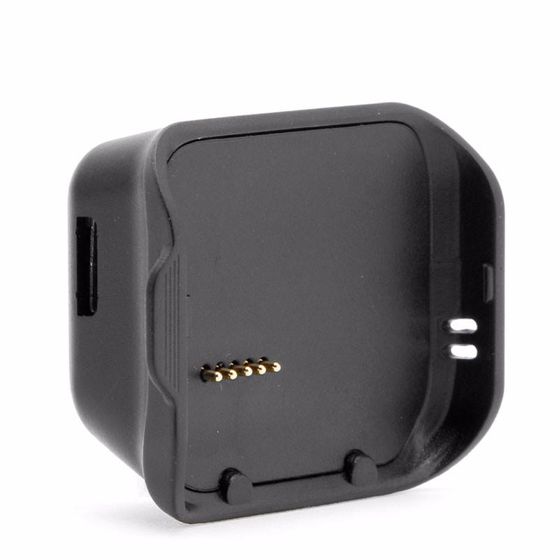 High Quality For Samsung Gear 2 Neo R381 Smartwatch Watch Charging Charger Cradle Dock Base