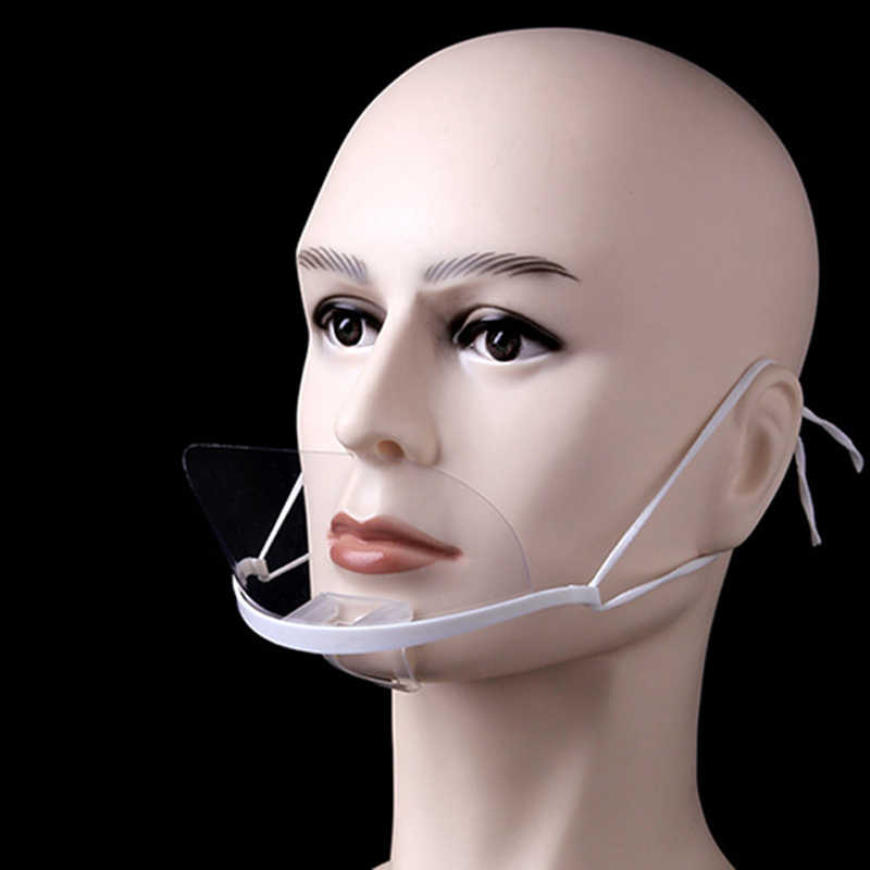 masque microneedling jetable