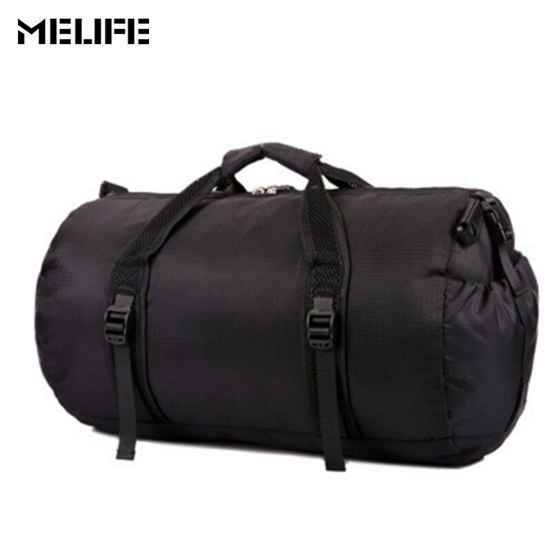 cheap sports bags on sale   OFF47% Discounted 87338de9ae