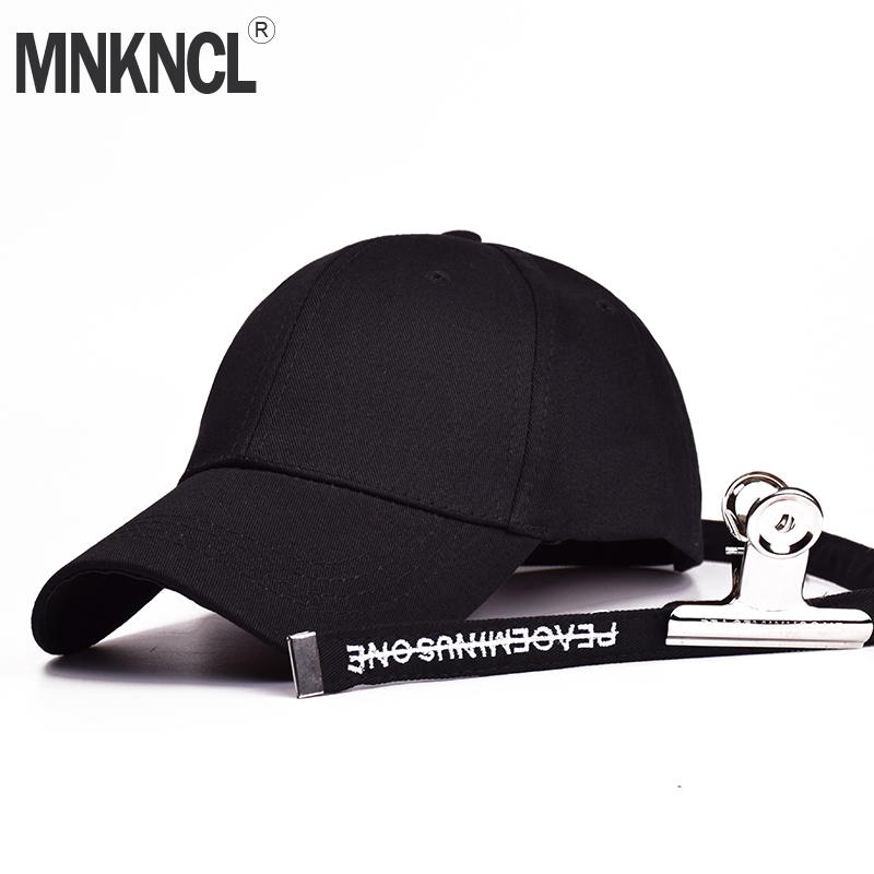 MNKNCL 2018 New Bigbang GD Cap K-pop Bts Hoed Clip Letters Baseball Cap Bone Snapback Caps Hip Hop Hat 2017 bigbang 10th anniversary in japan made tour tae yang g dragon ins peaceminusone bone red baseball cap hiphop pet snapback