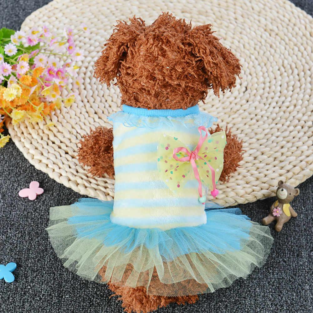สุนัขแมว Tutu ลูกไม้ชุดสัตว์เลี้ยงสุนัขลูกสุนัข buldog francuski เจ้าหญิงเครื่องแต่งกาย moletom masculino com capuz cachorro roupa