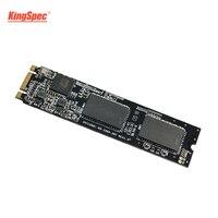 Kingspec NGFF M.2 SSD 2 ТБ 2280 M.2 SATAIII 6 ГБ/сек. внутренний твердый HD Жесткий диск M2 1 ТБ модуль для Тетрадь/ультрабуков/Планшеты