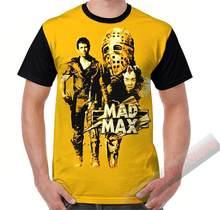 Camiseta de manga curta de manga curta t camisa de manga curta t
