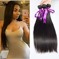 Malaysian Straight Hair Bundles Alimoda Virgin Malaysian Hair Straight 3 Bundles Straight Human Hair Malaysian Weave Hair