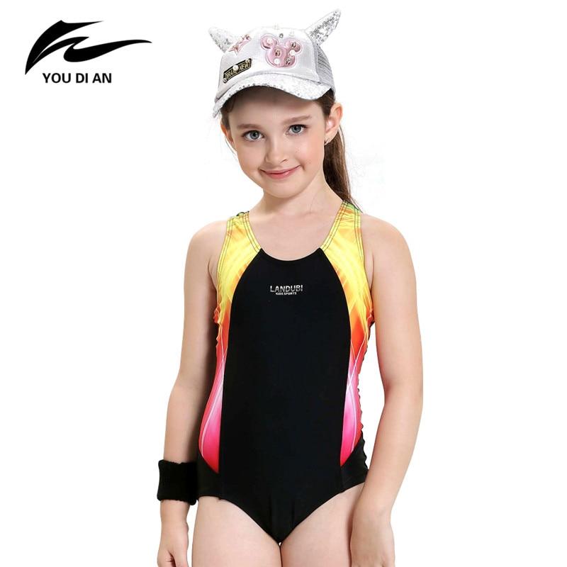 Aliexpresscom  Buy 2016 New Children Swimwear Kids -6199