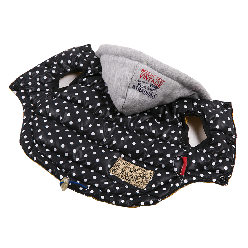Autumn-Winter-Dog-Clothes-For-Small-Dogs-Chihuahua-Waterproof-Hooded-Puppy-Cat-Dog-Coat-Jackets-Warm (2)
