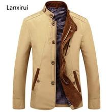 Brand Spring Men Casual Thin Jacket Comfortable S Slim Fit Blazer Hombres Chaqueta Jaqueta