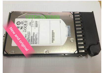 New For 00aj236 300g 15k 6gbps Sas 2.5 M4 3 Year Warranty Computer & Office