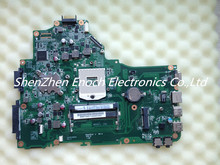 For Acer 5349 5749 laptop motherboard Integrated MBRR706001 DA0ZRLMB6D0