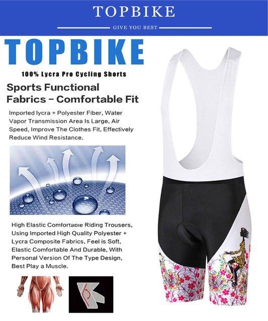 TELEYI venda Verão Mulheres Rosa Ciclismo Roupas de Ciclismo Jerseys/Quick-Dry Bicicleta Desgaste Dos Esportes Terno Dos Esportes 4