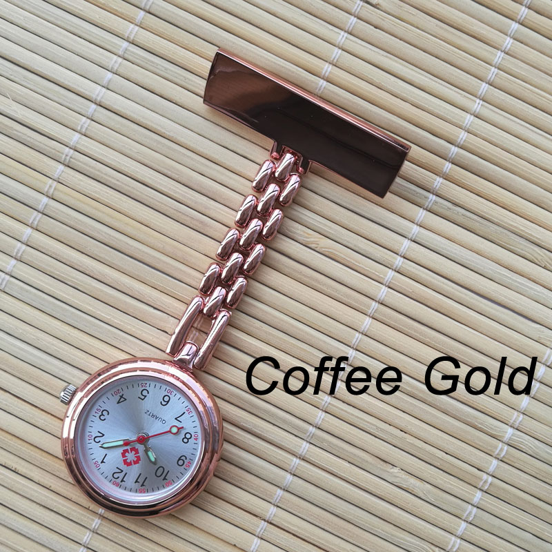 coffee gold