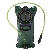 Походная переносная сумка для воды для велосипеда Camelback мочевой пузырь сумка Гидратация рюкзак прочная дорожная сумка спортивные аксессуары