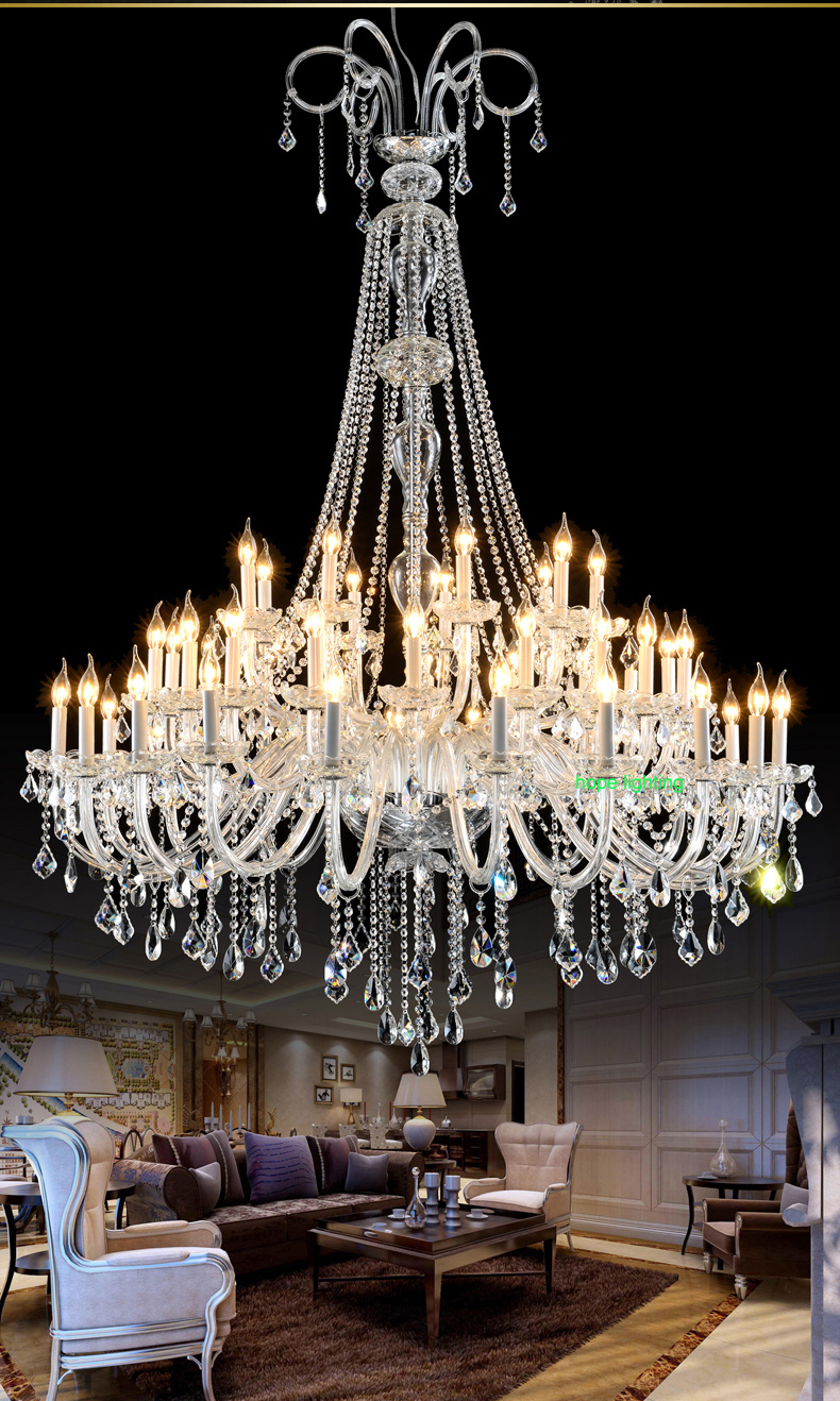 coffin waterfall drops crystal with fritz large chandelier lighting and bag antique products