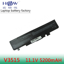 laptop battery Belinea  1500 1505 1507 One A1500 A1550 A5800 SMP-LMXXSS6 DPK-LMXXSS6 21-92445-04 21-92441-03