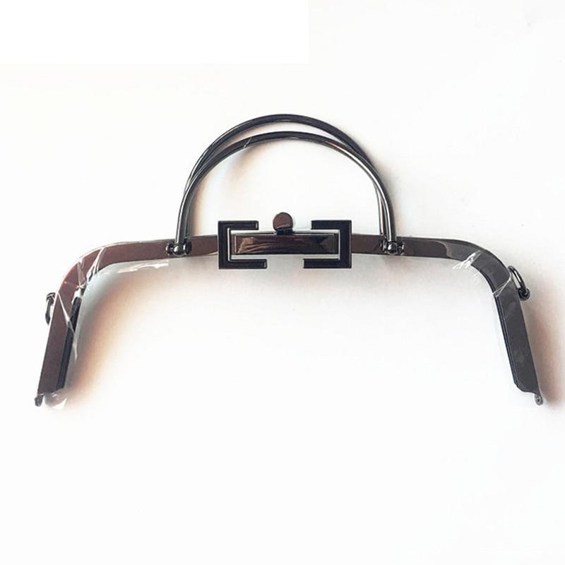 Portemonnee Frame 5