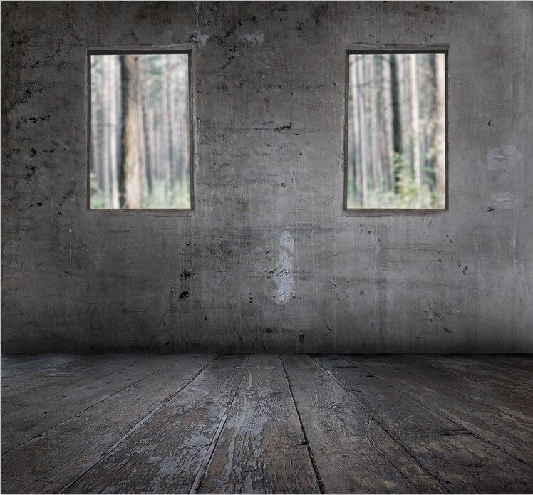 Popular Hard Wood Floor Buy Cheap Hard Wood Floor Lots