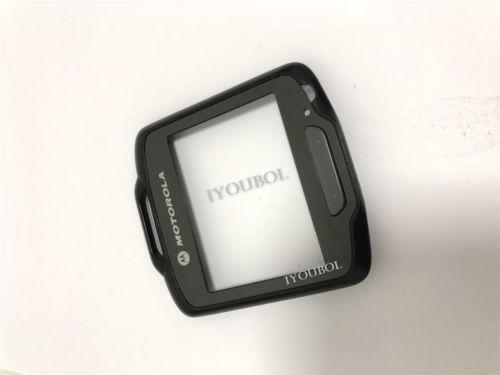 Front Cover Replacement for Motorola Symbol SB1 back cover without antenna 1d replacement for symbol mc75a0 mc75a6 mc75a8