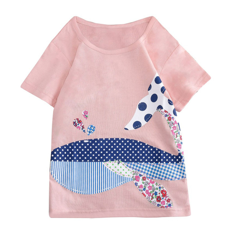 Women's Clothing 2019 Best Selling Womens Fashion Boy Design Top Shirts Printing Girls Casual Holiday Beach Loose Blouses Lady Long Sleeve #a211