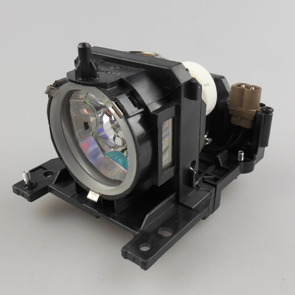 Replacement Projector Lamp 456-8755H for DUKANE ImagePro 8755H / ImagePro 8912H / ImagePro 8916H Projectors replacement projector lamp 456 227 for dukane imagepro 8052 imagepro 8801 projectors