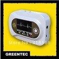 CMS-VE Visual Estetoscópio Eletrônico máquina de equipamentos médicos + Free PR SpO2 sonda Três Anos de Garantia