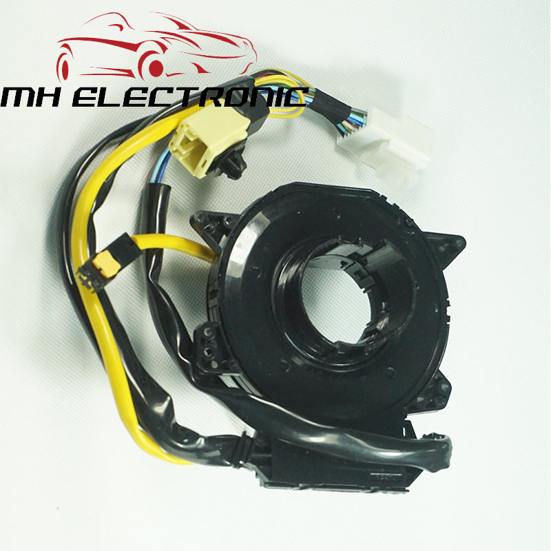MH ELECTRONIC For Subaru Forester Legacy Outback Free Shipping 83196 AG070 83196AG070 With Warranty