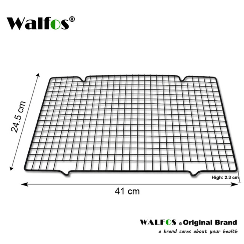 WALFOS-Stainless-Steel-Nonstick-Cooling-Rack-Cooling-Grid-Baking-Tray-For-Biscuit-Cookie-Pie-Bread-Cake.jpg_640x640 (1)