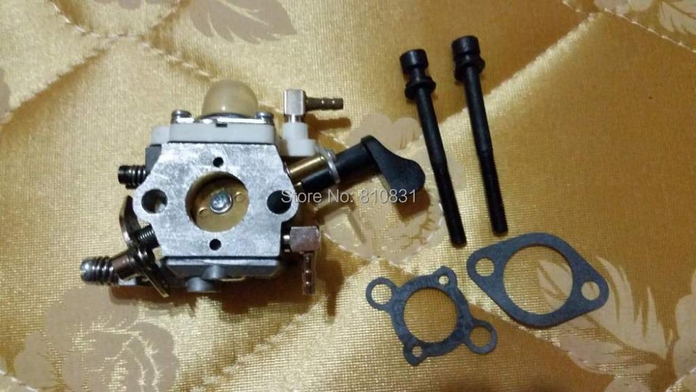 carburetor for baja 2T engin 23CC 26CC 29CC part Carb