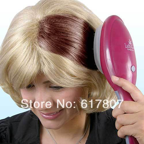 Free Shipping Dye-ing HAIR Coloring BRUSH color professional salon  1pc