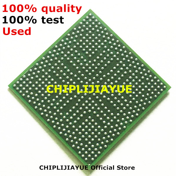(1-10piece) 100% Test Very Good Product 216-0752001 216 0752001 IC Chip BGA Chipset In Stock